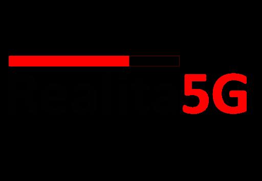 5G a Covid-19