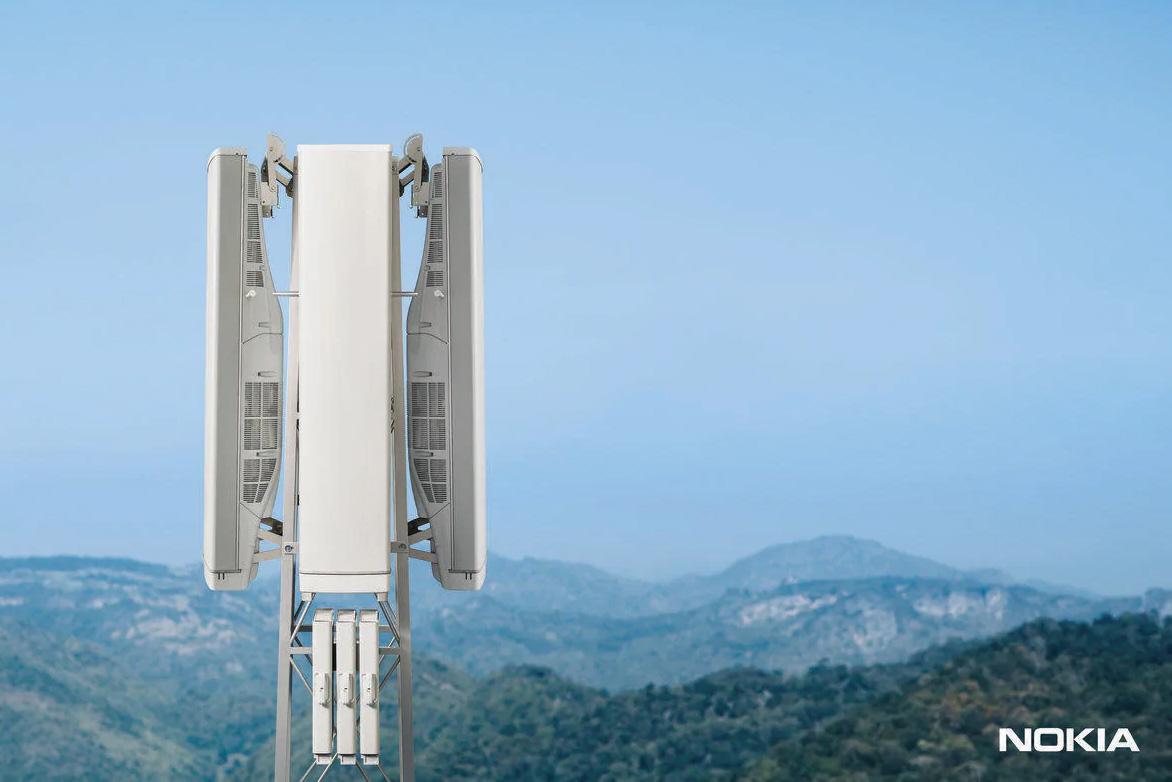 Vypínání 3G od O2