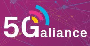 5G aliance má podpořit rozvoj 5G sítí v Česku