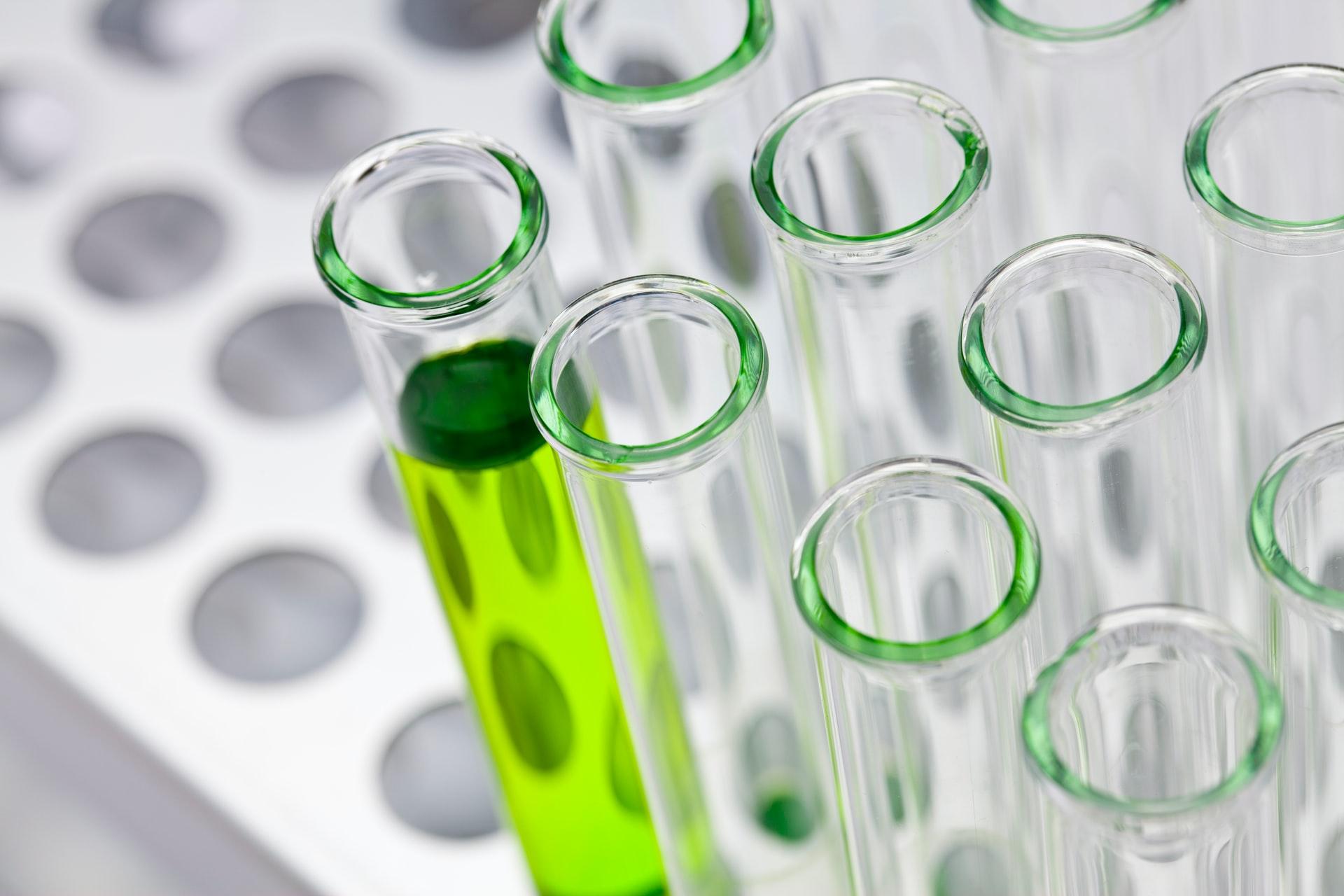 Vývoj vakcíny na kornavirus