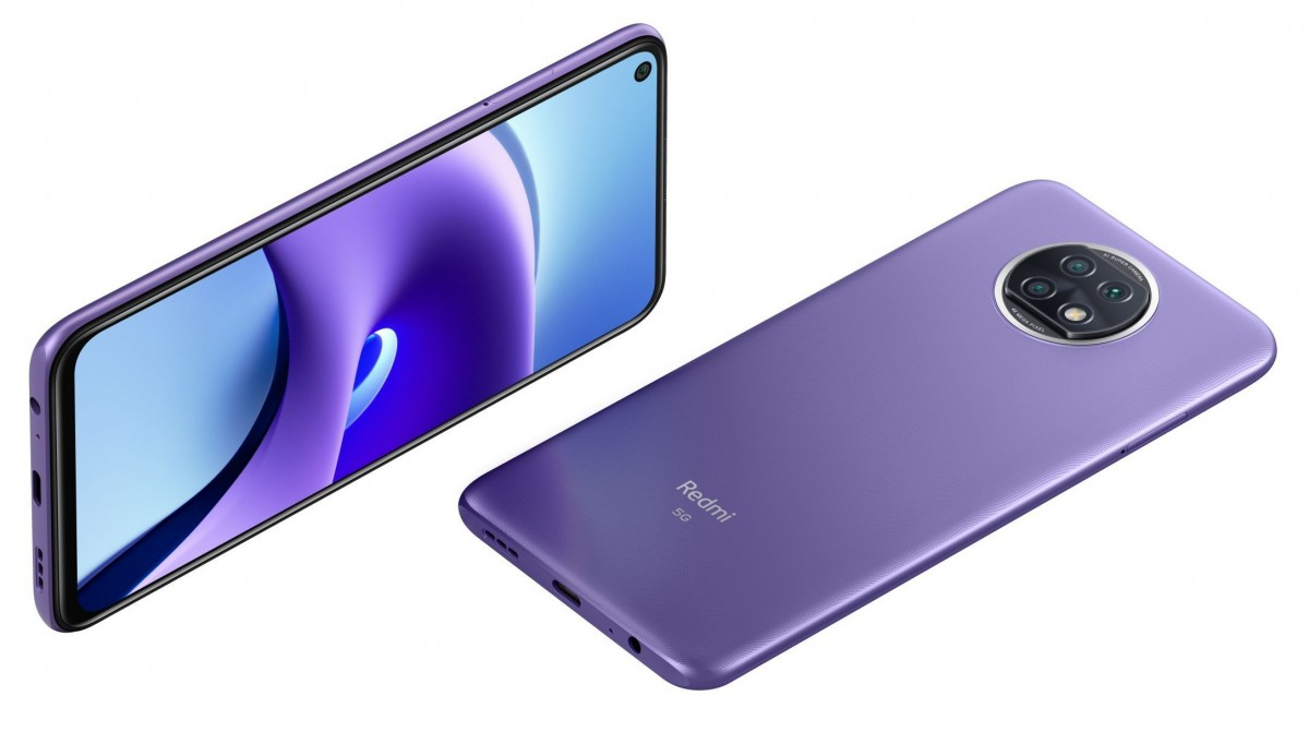 Čínský mobil