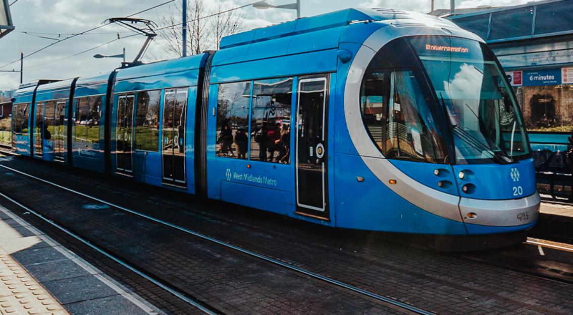 5g tramvaj