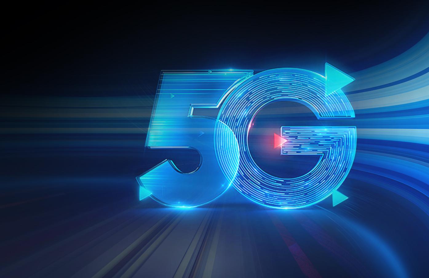 Nové 5G procesory pro střední třídu