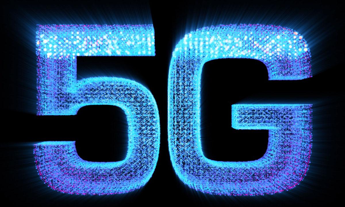5G telefony jak vybírat