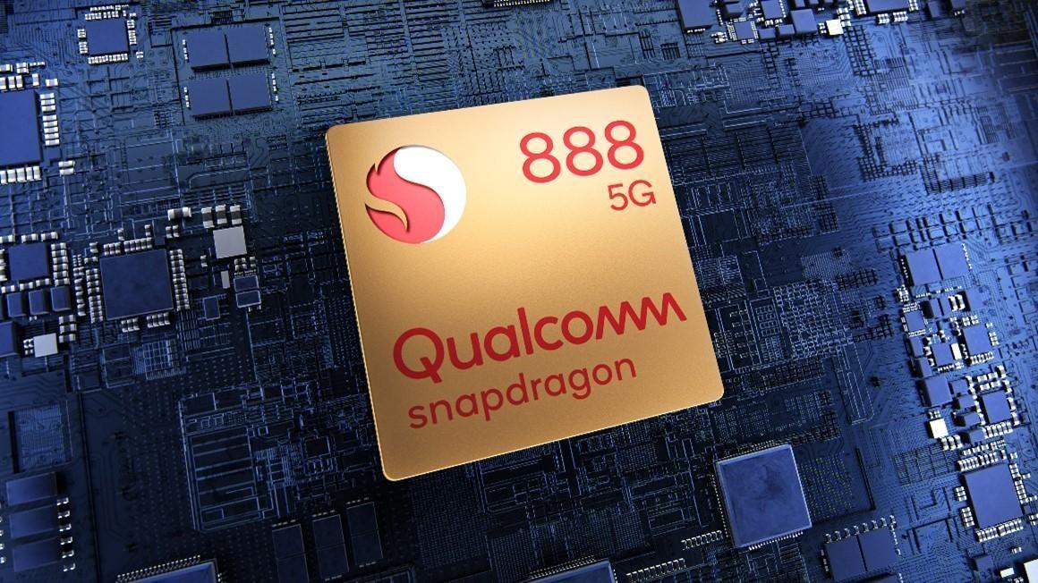 Nejvýkonnější 5G procesor